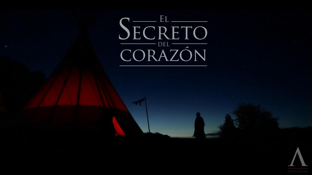 EL SECRETO DEL CORAZÓN (TEASER)